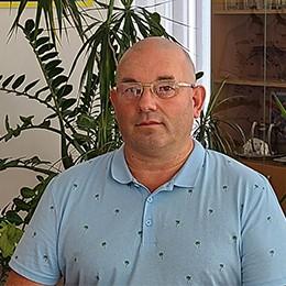 Галкін Вадим Олегович
