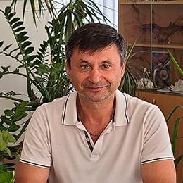 Златов Анатолій Іванович