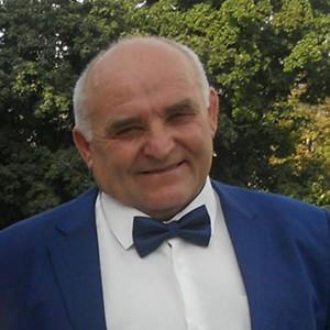 Свинаренко Сергій Андрійович