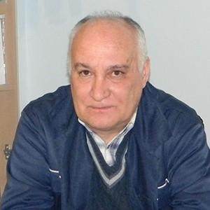 Пілкін Олександр Олегович