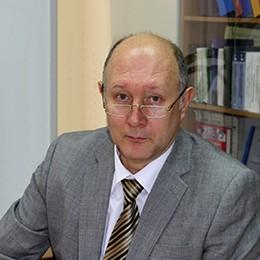 Демін Григорій Геннадійович